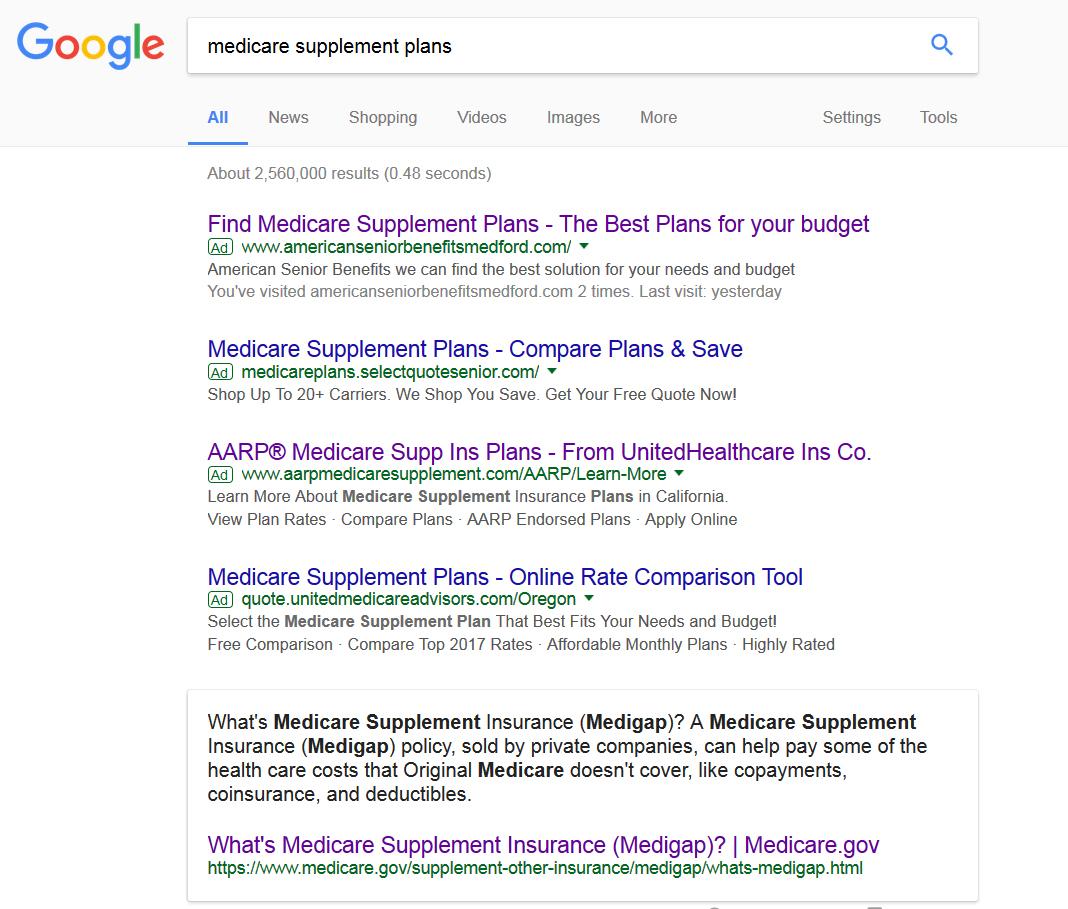 google-search-asb
