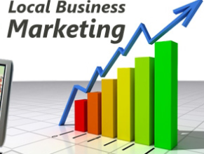 local-digital-marketing